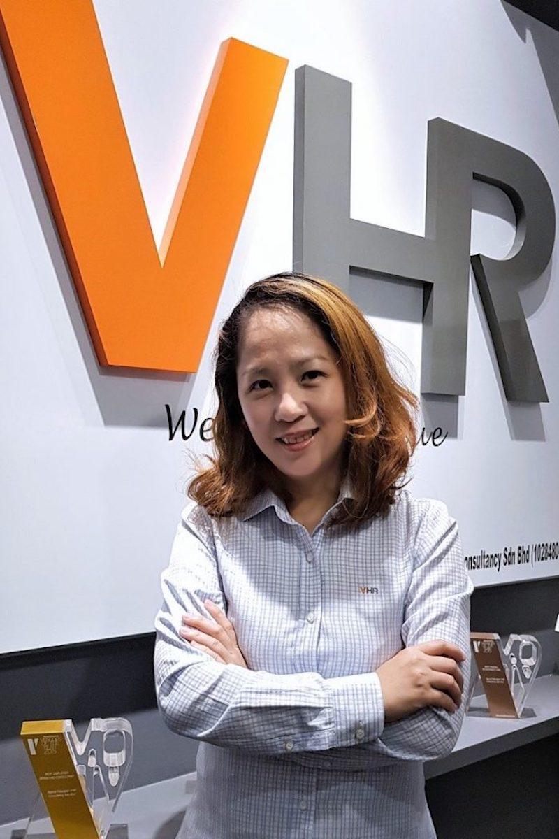 Yew Ching Yen