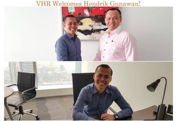 vhr-indonesia-country-head