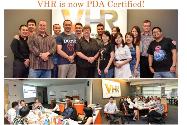 pda-certification