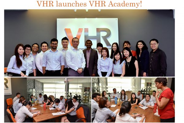 vhr-academy