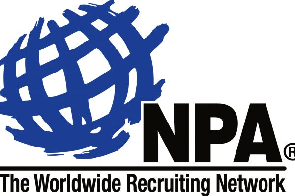 We honoured to announce that VHR Consultancy is now a member of NPAworldwide!