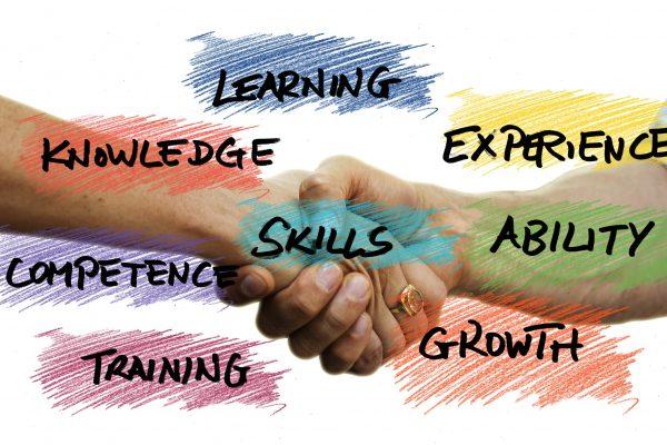 Coaching Image_Pixabay (2)