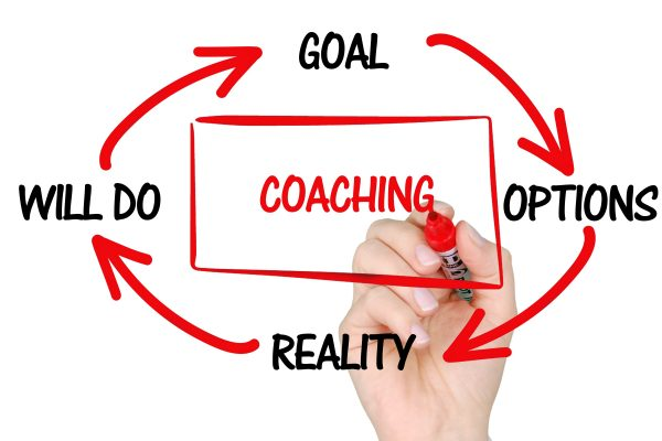 Coaching Image_Pixabay (3)