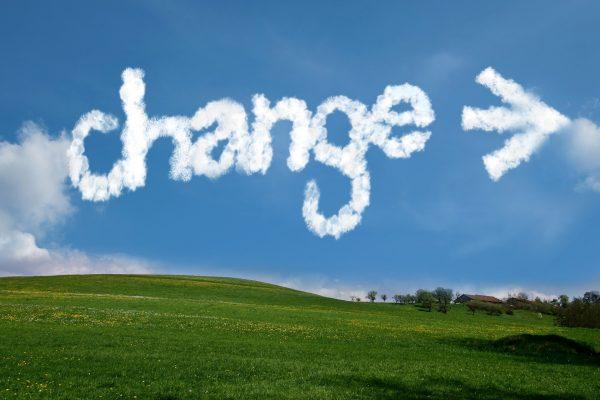 Change_Pixabay